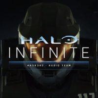 Ответы на вопросы к «Внутри Halo Infinite #4»