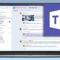 Сервис Microsoft Teams ежедневно используют 145 млн человек по всему миру