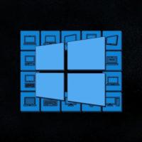 Microsoft наконец исправит произвольное перемещение окон в Windows 10при использовании нескольких мониторов