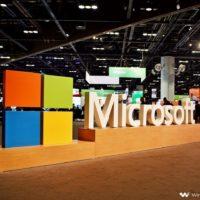Число активных устройств с Windows 10 превысило отметку в 1,3 млрд