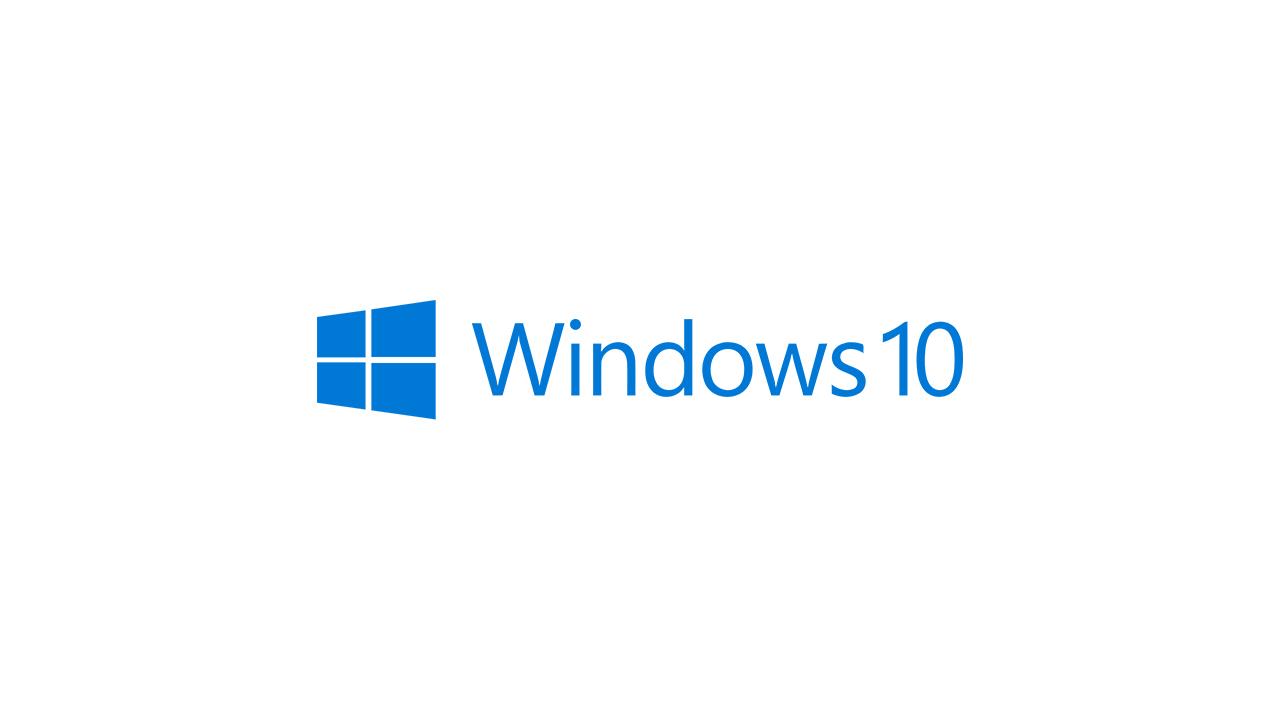Выпущены апрельские накопительные обновления для Windows 10