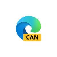 В Microsoft Edge Canary тестируется функция «Режим производительности»