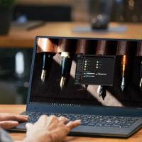 Windows 10 установлена на более чем 1,3 млрд активных устройств, заявила Microsoft
