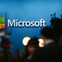 Microsoft подозревает участников программы MAPP в связях с хакерами