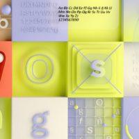 Microsoft выбирает новый шрифт по умолчанию для приложений Office
