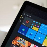 Microsoft Edge Canary теперь позволяет отправлять вкладки на другие устройства