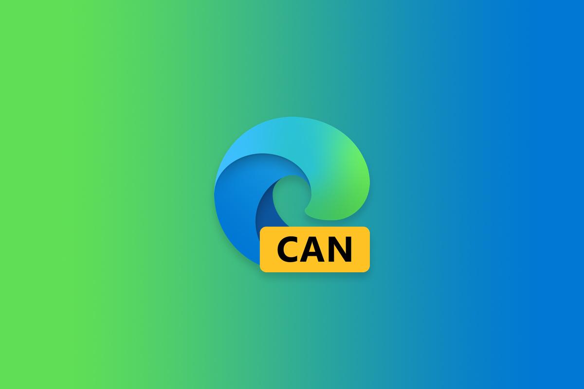 Canary-сборки Microsoft Edge теперь доступны для Android