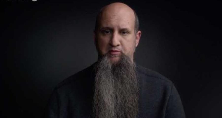 Трассировка лучей всегда была «святым Граалем» компьютерной графики, говорит Джейсон Рональд
