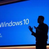 AdDuplex: October 2020 Update используется на 40,1% устройств с Windows 10