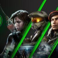В М.Видео и Эльдорадо проходит распродажа Game Pass Ultimate