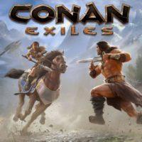 Conan Exiles анонсирован для Game Pass