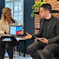 Перевод: рассуждения о будущем Surface Neo без WIndows 10X