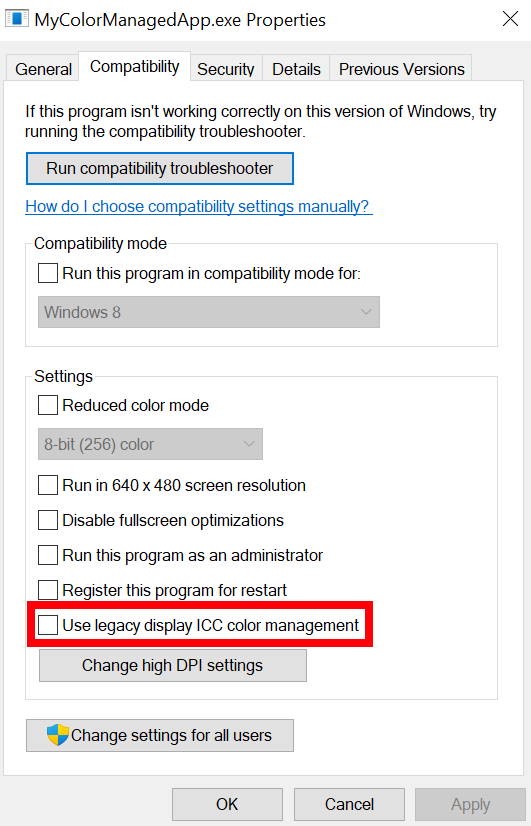 Анонс Windows 10 Insider Preview Build 21382 (канал Dev)