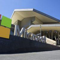 Слух: Пентагон может отказаться от проекта JEDI, подрядчиком которого является Microsoft