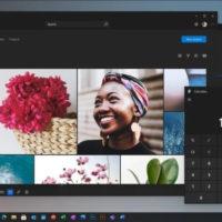 Microsoft отказалась от выпуска Windows 10X и будет улучшать обычную Windows 10, если слухи верны