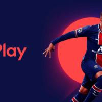 FIFA 21 пополнит EA Play 6 мая