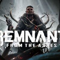 Remnant: From the Ashes получит оптимизацию для Xbox Series X|S