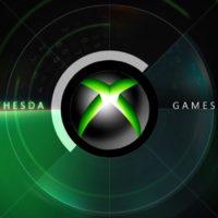 Где и как смотреть Xbox & Bethesda Games Showcase 2021