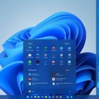 Microsoft подтвердила утечку образа Windows 11 и подала DMCA-жалобу в Google
