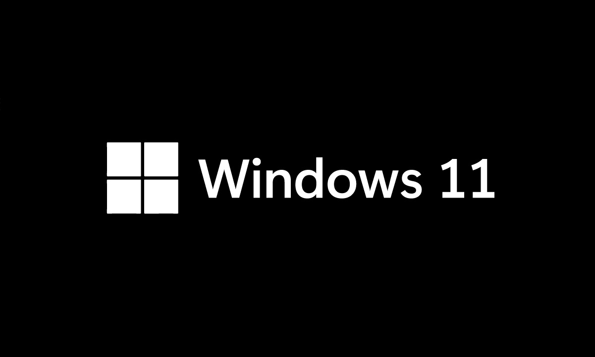 Microsoft тизерит Windows 11 ремиксом мелодий запуска