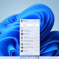 Microsoft выпустила свежую предварительную сборку Windows 11 с рядом улучшений и исправлений