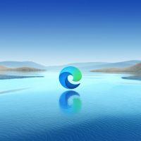 Состоялся релиз стабильной версии Microsoft Edge 92.0