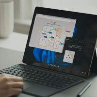 Microsoft изменила облик некоторых стандартных приложений в Windows 11