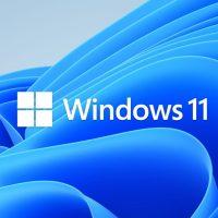 Microsoft: Windows 11 LTSC выйдет не ранее, чем через 3 года