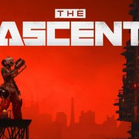 The Ascent вышел на Xbox