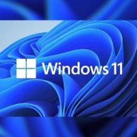 Microsoft не позволит устанавливать Windows 11 на несовместимые устройства