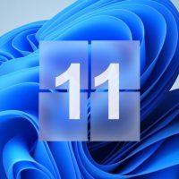 Microsoft выпустить LTSC-версию Windows 11 в 2024 году