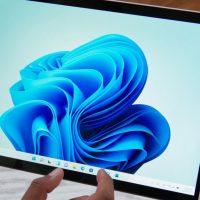AdDuplex: Windows 11 установлена примерно на 1% устройств