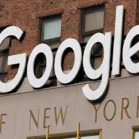 Google обвинила Microsoft в отказе предоставить документы для антимонопольного судебного разбирательства