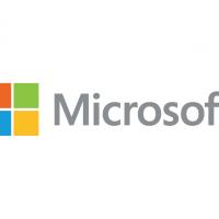 Microsoft опубликовала отчёт за 4-й квартал 2021 финансового года
