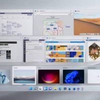 Microsoft обновила дизайн приложений Paint и «Фотографии» для большего соответствия Windows 11