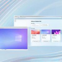 Microsoft объявила тарифы на виртуальные ПК в сервисе Windows 365