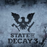 Undead Labs может использовать Unreal Engine 5 для создания State Of Decay 3