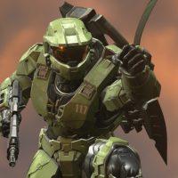 Остерегайтесь спойлеров по Halo Infinite!