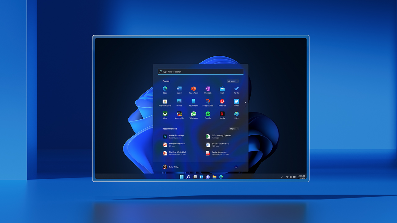 Microsoft усложнила смену браузера по умолчанию в Windows 11