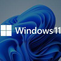 Выпущены официальные ISO-образы Windows 11 Insider Preview Build 22000.194