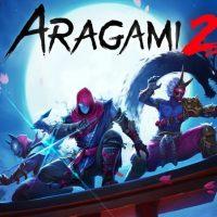 Aragami 2 добавлена в Xbox Game Pass