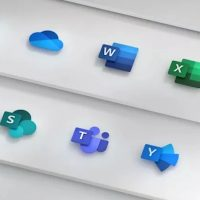 Офисный пакет Microsoft Office 2021 представят 5 октября