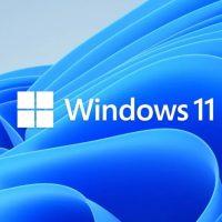 Microsoft выпустила финальную версию Windows 11 для инсайдеров