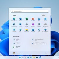 Microsoft выпустила тестовую сборку Windows 11, которая не относится к грядущей первой стабильной версии ОС