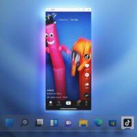 Инструкция: устанавливаем Windows Subsystem for Android на любой сборке Windows 11