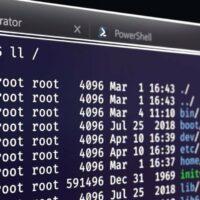 Microsoft выпустила Windows Terminal Preview 1.12