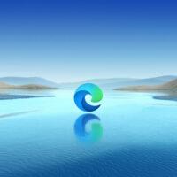 Состоялся релиз стабильной версии Microsoft Edge 95.0
