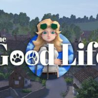 Good Life добавлена в Xbox Game Pass