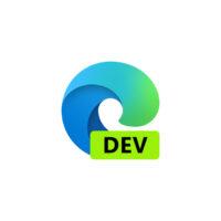 Выпущена сборка Microsoft Edge Dev 96.0.1043.1