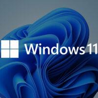 Выпущено необязательное обновление для Windows 11, исправляющее проблему с процессорами AMD